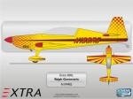 Extra 300L N199RG