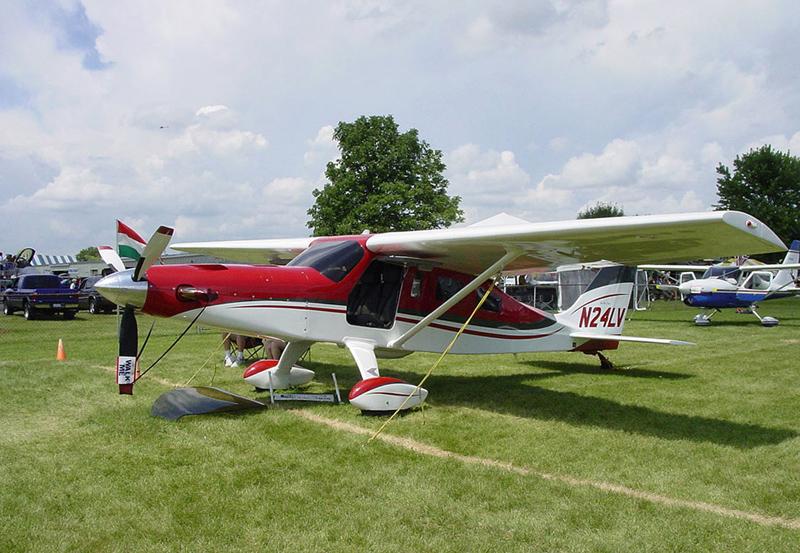 CompAir7SL-N24LV-Photo1