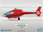 Eurocopter EC-120B N524PH by Scheme Designers