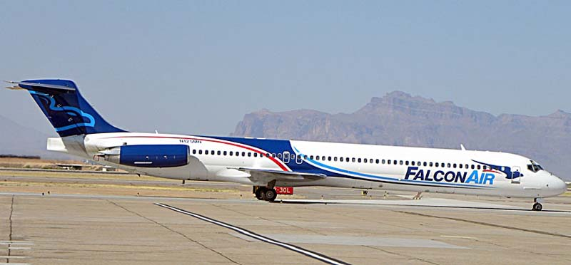 FalconAir-MD-83-N125MN-Photo2