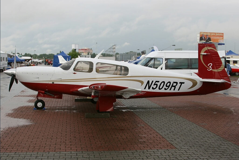 Ovation2-2008-FactoryScheme-Photo1