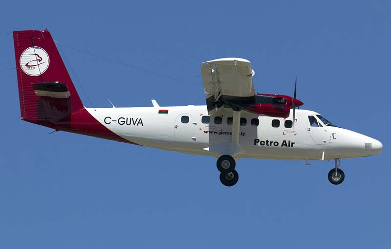 PetroAir-TwinOtter-5A-DAS-Photo2