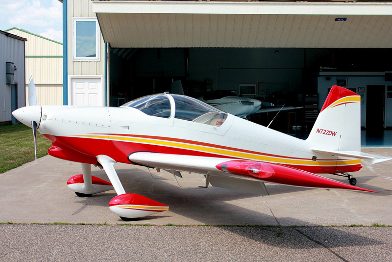 RV-7-N722DW-Photo1